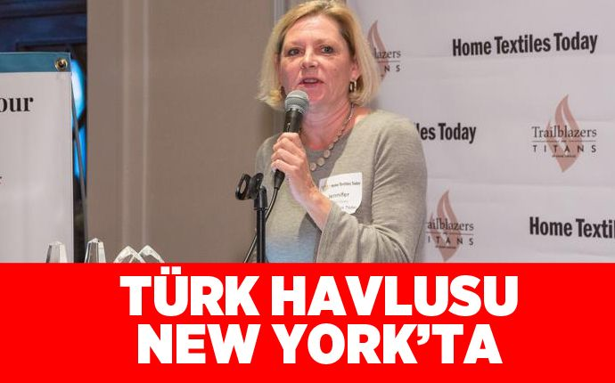 turk-havlusu-new-york-ta
